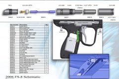 FS8-schematic2-scaled